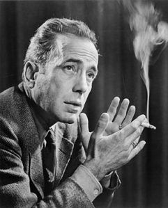 300px-Humphrey_Bogart_by_Karsh_(Library_and_Archives_Canada)