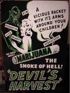 Devil's_Harvest