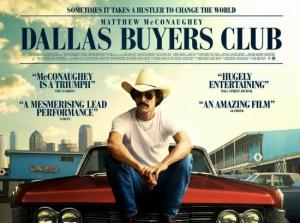 Dallas-Buyers-Club-poster-2013-movie-poster-HD