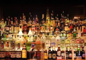 booze 1