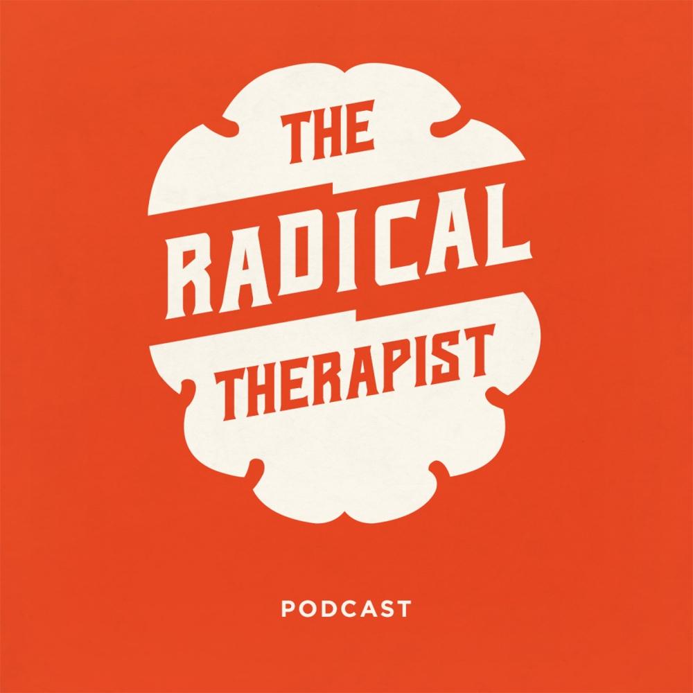 1400x1400radicaltherapist