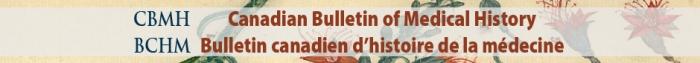 banner_literatum6