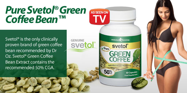 svetol-green-coffee-extract-benefits